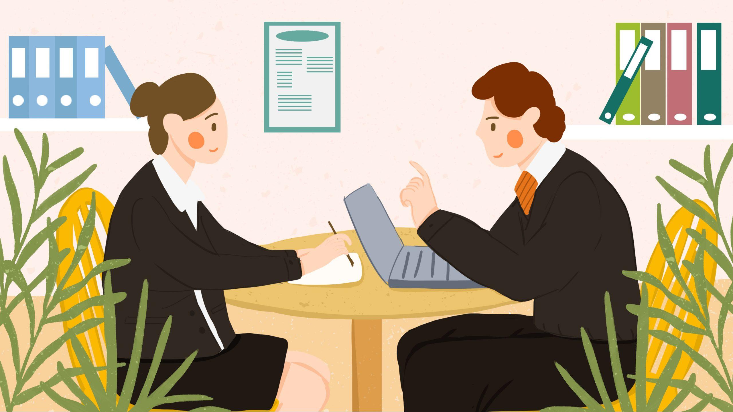 Mengenal Apa Itu Penulis Freelance dan Manfaatnya