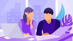 Ingin Menulis Artikel Dibayar Mahal? Kirim ke Situs Ini
