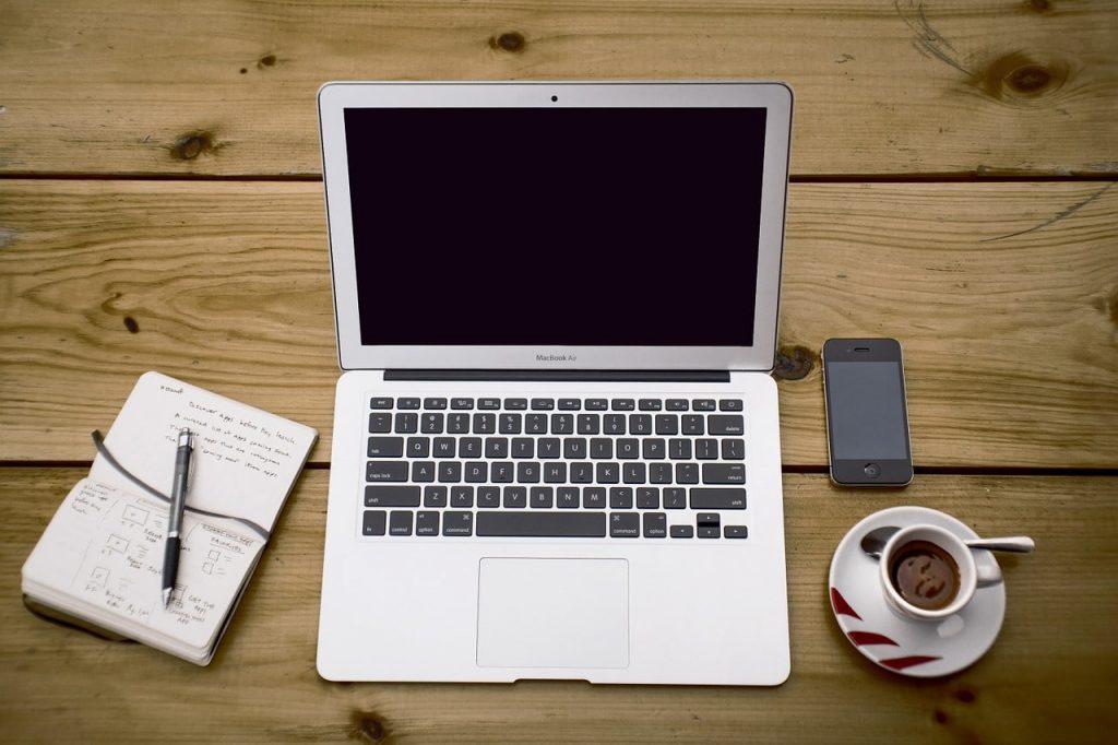 Cara Menjadi Penulis yang Produktif, Ini Dia Strateginya