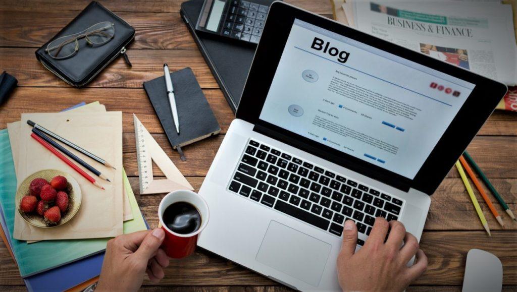 Contoh Penulisan Artikel Berbobot, Inilah Panduan Lengkapnya