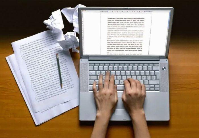 Mengenal Jenis Jenis Artikel yang Paling Populer di Internet
