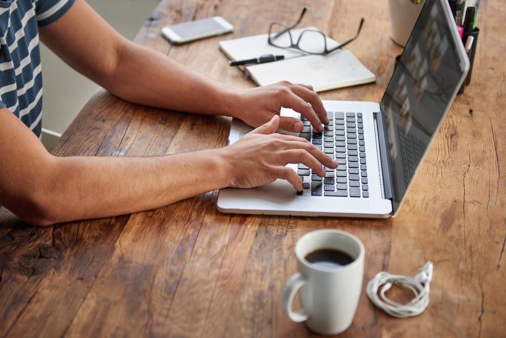 Mengenal Apa Itu Penulis Freelance yang Semakin Menjanjikan