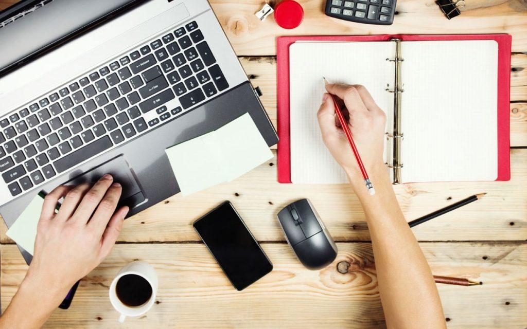 Keuntungan Menjadi Freelance Writer Indonesia di Era Digitalitalisasi