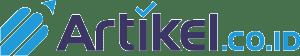 Logo Artikel.co.id