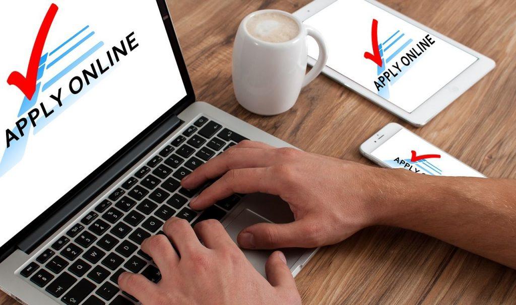 Cara Melamar Pekerjaan Lewat Email Mudah dan Cepat