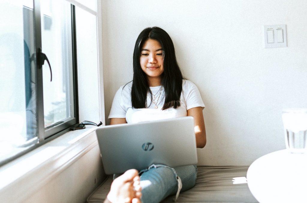 Optimalkan Jasa Artikel Pilar untuk Konten Marketingmu (1)