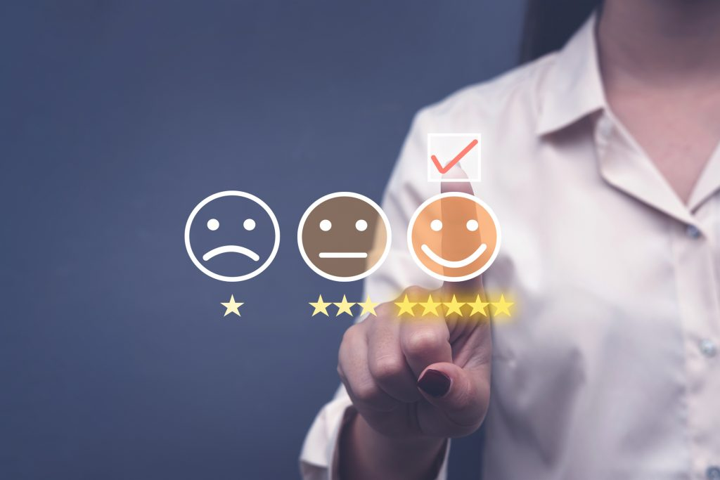 Optimalkan Jasa Artikel Pilar untuk Konten Marketingmu