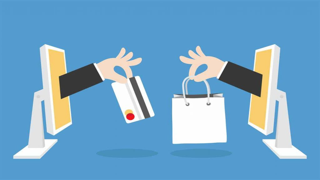 Memahami Contoh Proposal Pengajuan Dana dan Cara Desainnya