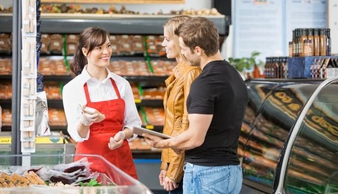 Cara Menawarkan Produk yang Efektif Kepada Konsumen