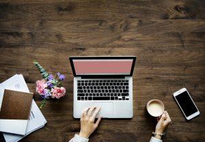 Kumpulan Kata-Kata Promosi untuk Belajar Menulis